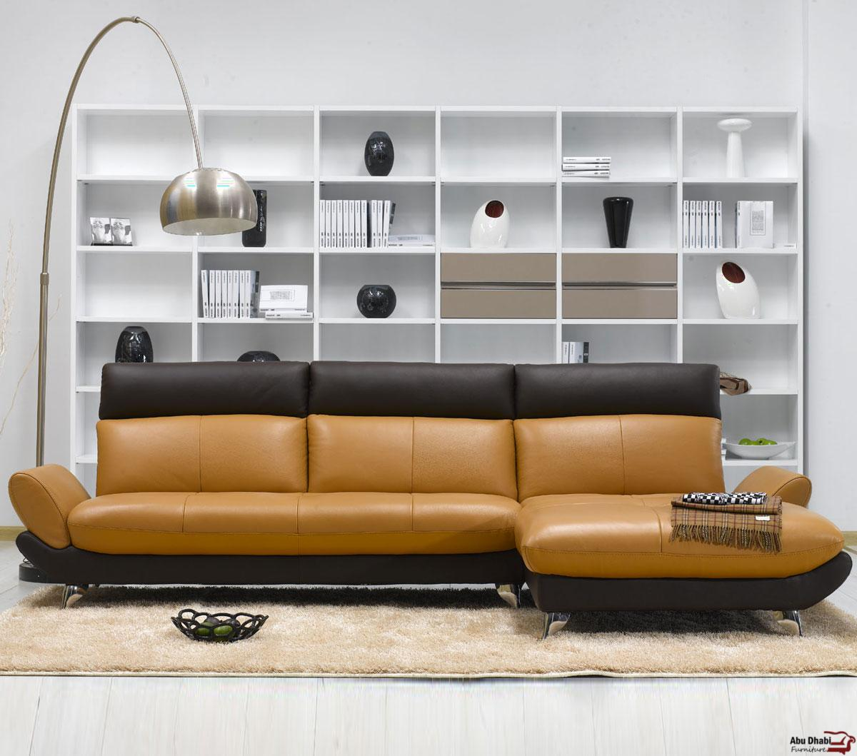 Custom Made Sofas & Couches